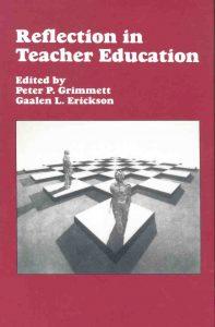 Grimmett Book