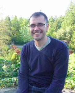 Juanjo visitor